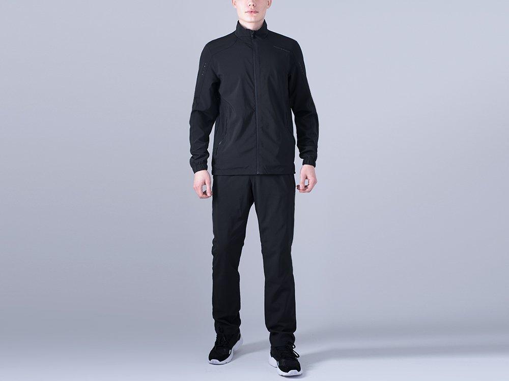 Одежда Порше Дизайн Интернет Магазин Распродажа