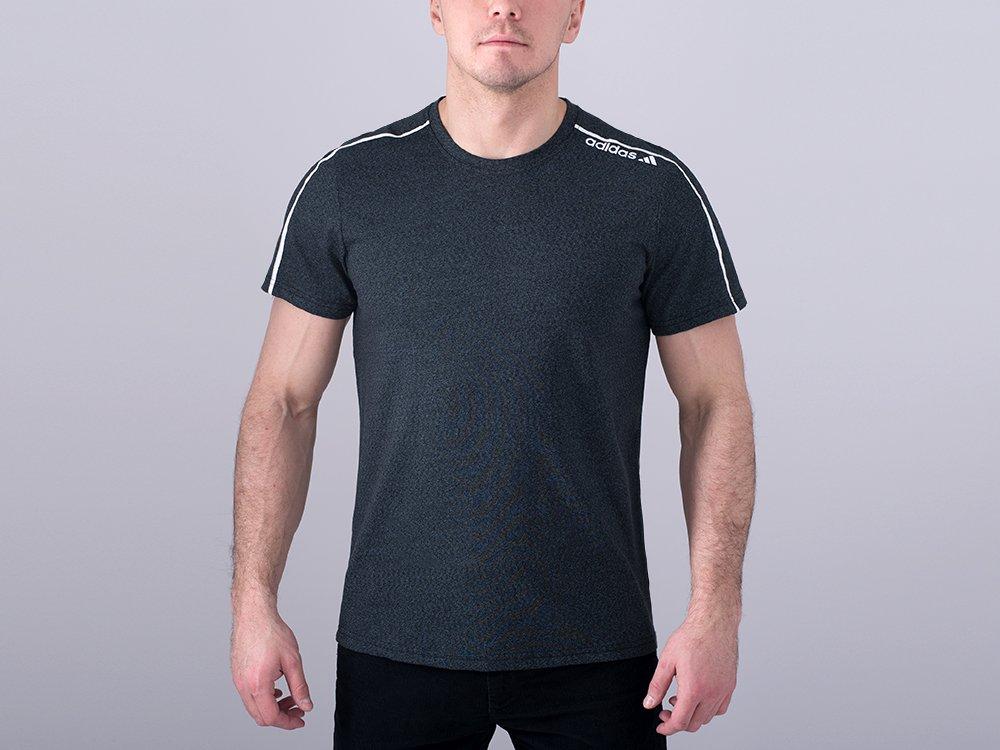Футболка Мужская Найк Интернет Магазин Распродажа