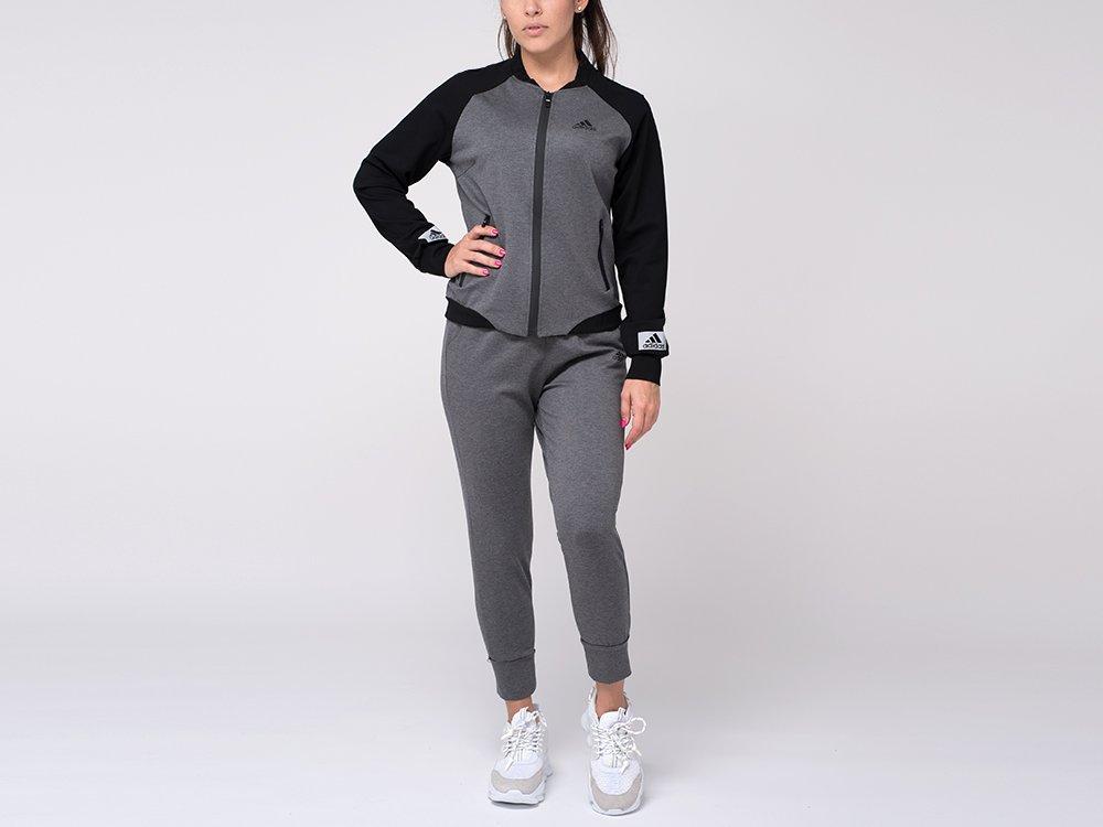 Adidas Интернет Магазин Казахстан