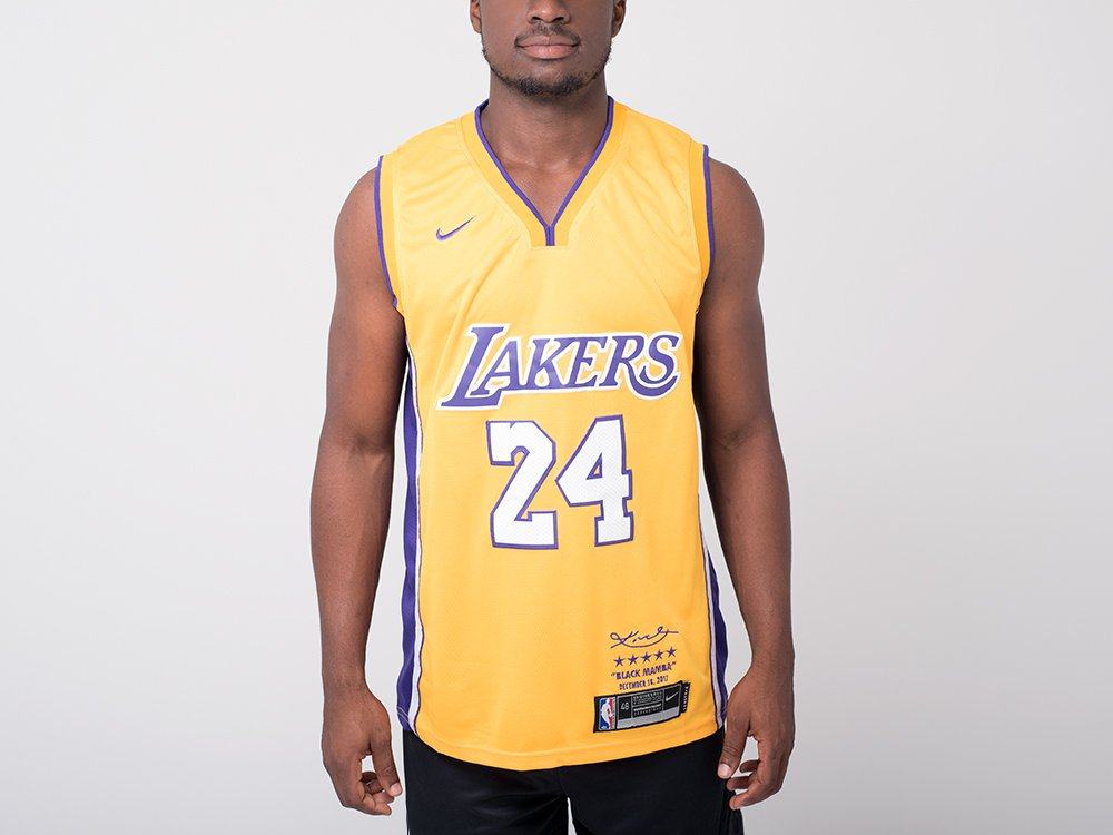 Lakers Одежда Интернет Магазин Россия
