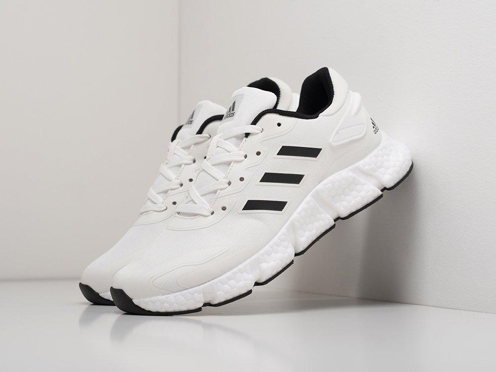 Кроссовки Adidas Climacool Vent M цвет Черный цвет Черный