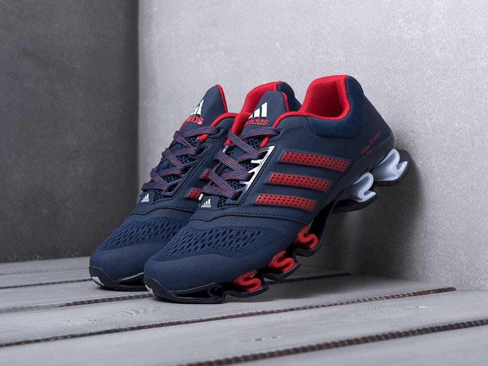 Outmax Интернет Магазин Спортивной Обуви И Одежды