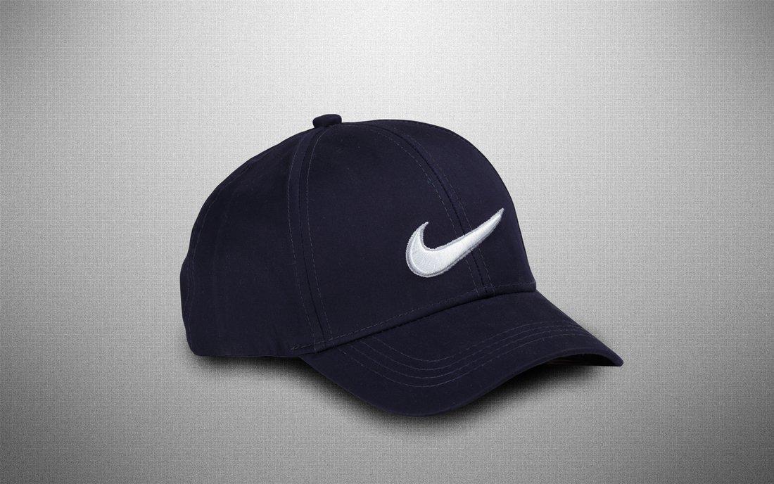 Nike Челябинск Интернет Магазин