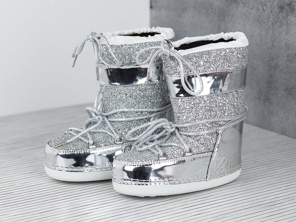 луноходы обувь фото прекрасна
